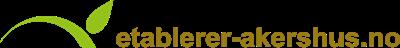 Etablerertjenesten i Akershus